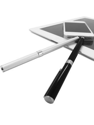 HIGH SENSITIVITY STYLUS PEN