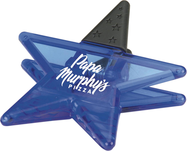 POWER CLIP STAR